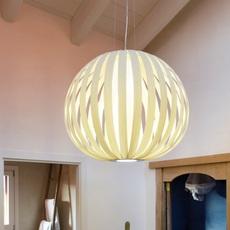 Poppy burkhard dammer lzf popy sm 20 luminaire lighting design signed 21977 thumb