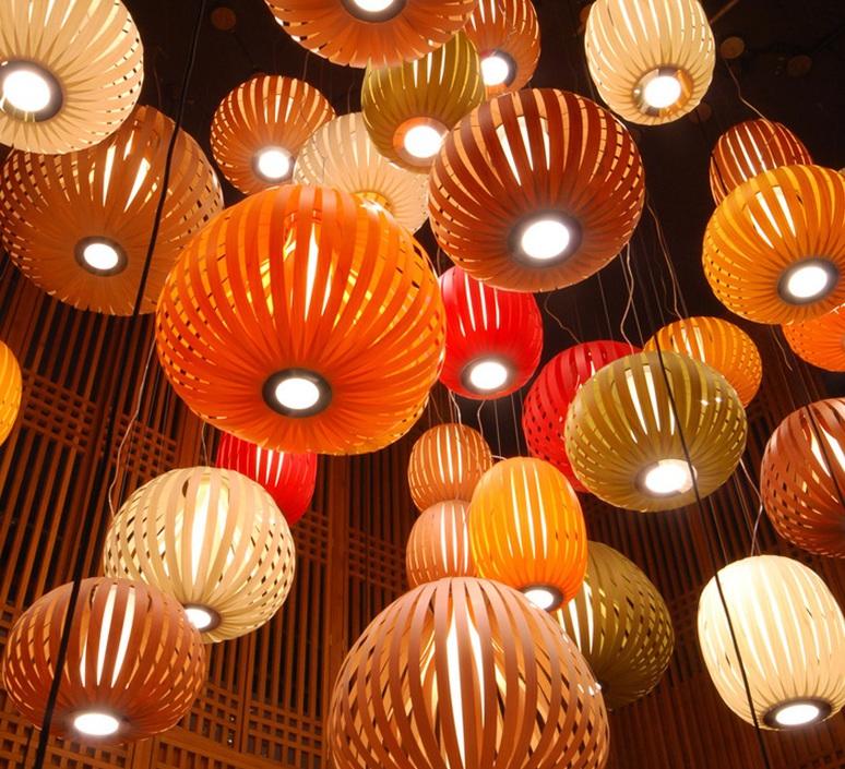 Poppy burkhard dammer lzf popy sm 20 luminaire lighting design signed 21980 product