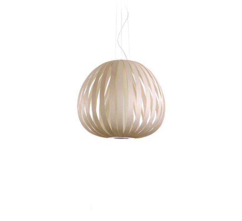 Poppy burkhard dammer lzf popy sm 20 luminaire lighting design signed 21981 product