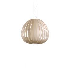 Poppy burkhard dammer lzf popy sm 20 luminaire lighting design signed 21981 thumb