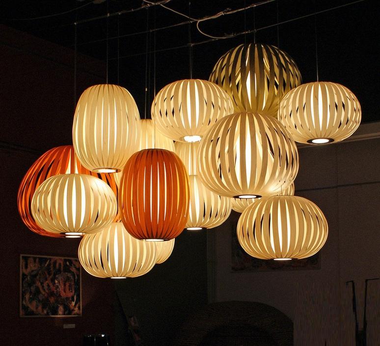 Poppy burkhard dammer lzf popy sm 22 luminaire lighting design signed 21987 product
