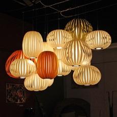 Poppy burkhard dammer lzf popy sm 22 luminaire lighting design signed 21987 thumb