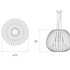 Poppy burkhard dammer lzf popy sm 22 luminaire lighting design signed 21988 thumb
