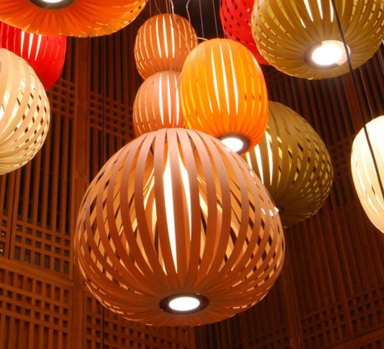 Poppy burkhard dammer lzf popy sm 21 luminaire lighting design signed 21983 product