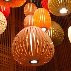Poppy burkhard dammer lzf popy sm 21 luminaire lighting design signed 21983 thumb