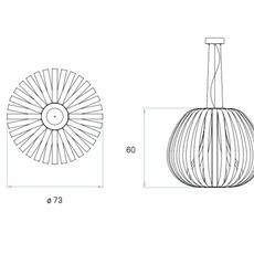 Poppy burkhard dammer lzf popy sm 21 luminaire lighting design signed 21985 thumb