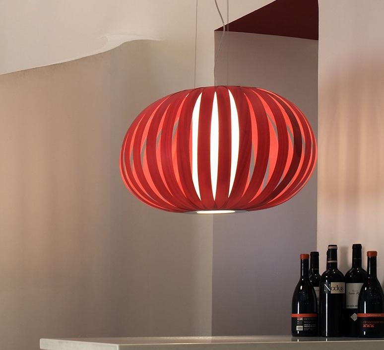 Poppy burkhard dammer lzf popy sp 26 luminaire lighting design signed 21971 product