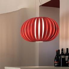 Poppy burkhard dammer lzf popy sp 26 luminaire lighting design signed 21971 thumb
