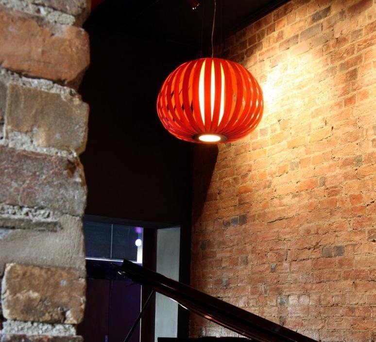Poppy burkhard dammer lzf popy sp 26 luminaire lighting design signed 21972 product