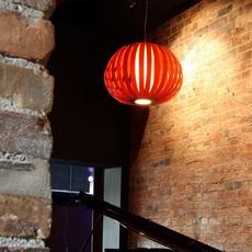 Poppy burkhard dammer lzf popy sp 26 luminaire lighting design signed 21972 thumb