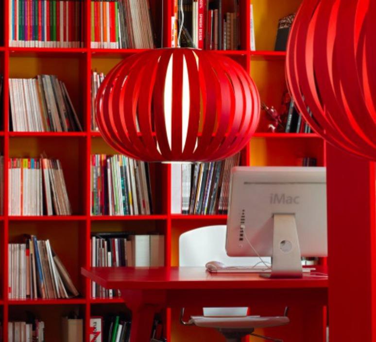 Poppy burkhard dammer lzf popy sp 26 luminaire lighting design signed 21973 product