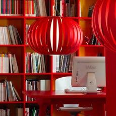 Poppy burkhard dammer lzf popy sp 26 luminaire lighting design signed 21973 thumb