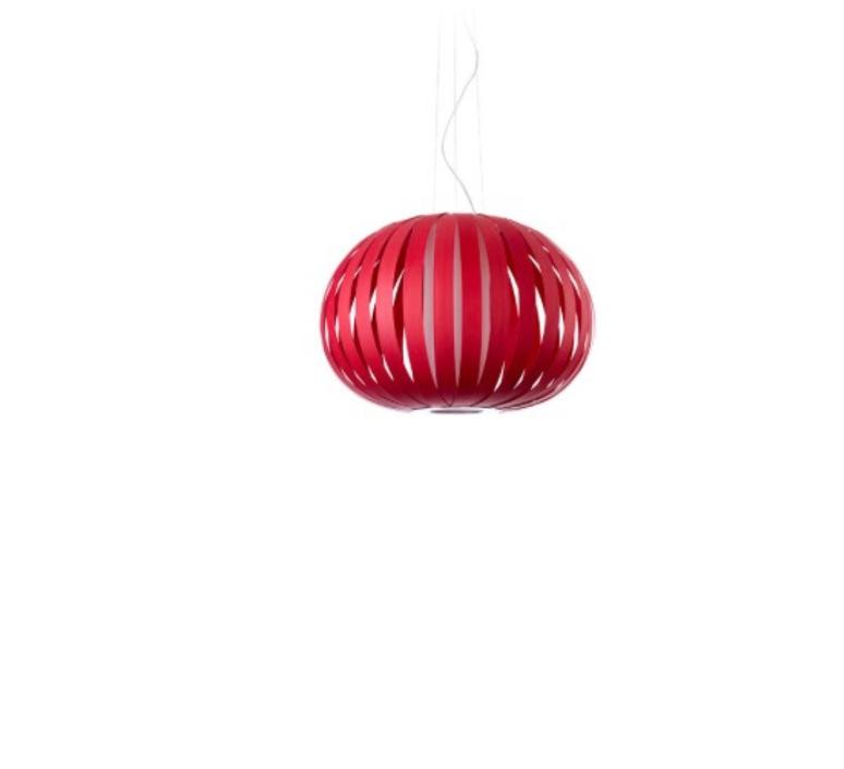 Poppy burkhard dammer lzf popy sp 26 luminaire lighting design signed 21974 product