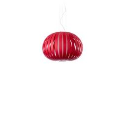 Poppy burkhard dammer lzf popy sp 26 luminaire lighting design signed 21974 thumb