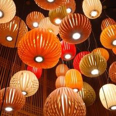 Poppy burkhard dammer lzf popy sp 26 luminaire lighting design signed 21975 thumb