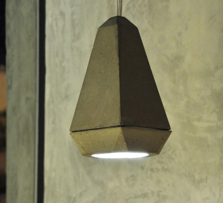 Portland james bartlett innermost lp039120 01 lp0391 luminaire lighting design signed 12564 product