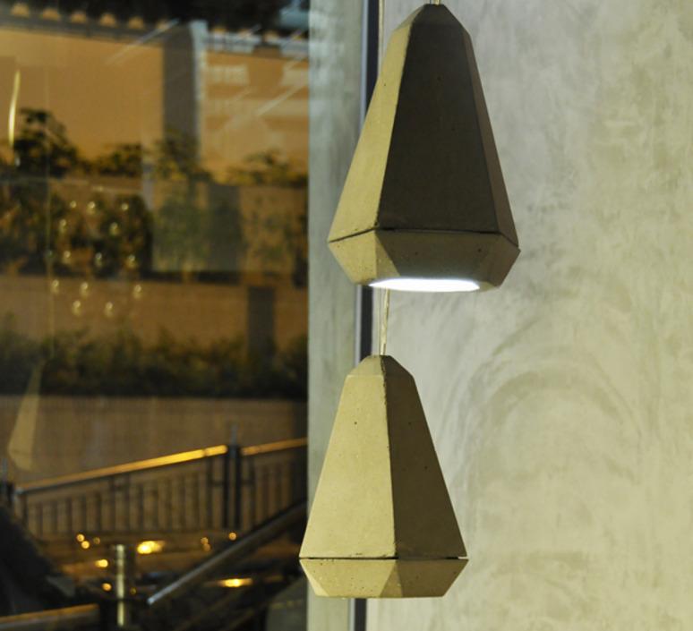 Portland james bartlett innermost lp039120 01 lp0391 luminaire lighting design signed 12565 product