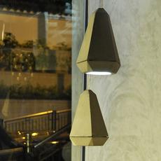 Portland james bartlett innermost lp039120 01 lp0391 luminaire lighting design signed 12565 thumb