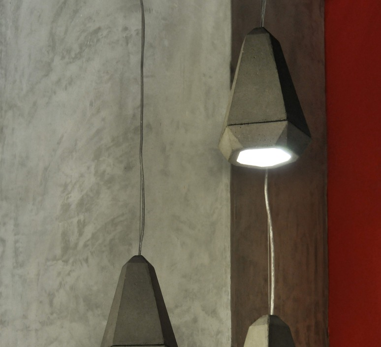 Portland james bartlett innermost lp039120 01 lp0391 luminaire lighting design signed 12566 product