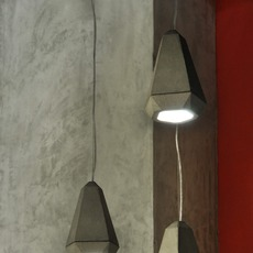Portland james bartlett innermost lp039120 01 lp0391 luminaire lighting design signed 12566 thumb