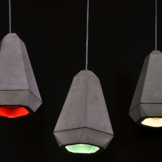 Portland james bartlett innermost lp039120 01 lp0391 luminaire lighting design signed 12568 thumb