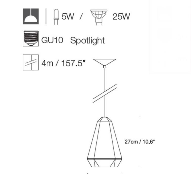 Portland james bartlett innermost lp039120 01 lp0391 luminaire lighting design signed 12570 product