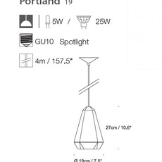 Portland james bartlett innermost lp039120 01 lp0391 luminaire lighting design signed 12570 thumb
