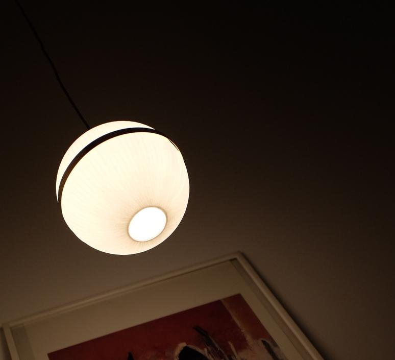 Precious b celine wright celine wright s precious b luminaire lighting design signed 28240 product