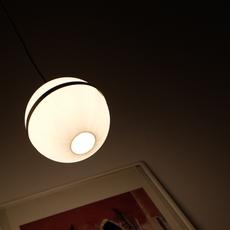 Precious b celine wright celine wright s precious b luminaire lighting design signed 28240 thumb