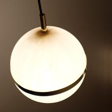 Precious b celine wright celine wright s precious b luminaire lighting design signed 28241 thumb