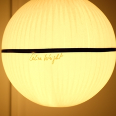 Precious b celine wright celine wright s precious b luminaire lighting design signed 28242 thumb