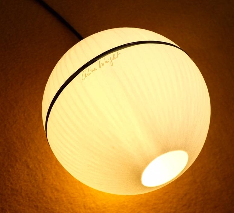 Precious b celine wright celine wright s precious b luminaire lighting design signed 28243 product