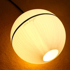 Precious b celine wright celine wright s precious b luminaire lighting design signed 28243 thumb