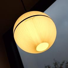 Precious b celine wright celine wright s precious b luminaire lighting design signed 28244 thumb