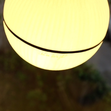Precious b celine wright celine wright s precious b luminaire lighting design signed 28245 thumb
