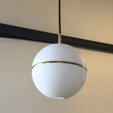 Precious b celine wright celine wright s precious b luminaire lighting design signed 28247 thumb