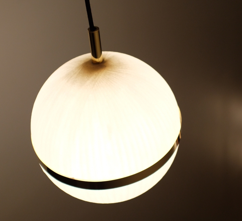 Precious b celine wright suspension pendant light  celine wright 000 pre 001 200 pre 001  design signed 53996 product