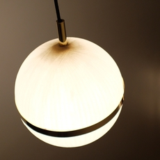 Precious b celine wright suspension pendant light  celine wright 000 pre 001 200 pre 001  design signed 53996 thumb