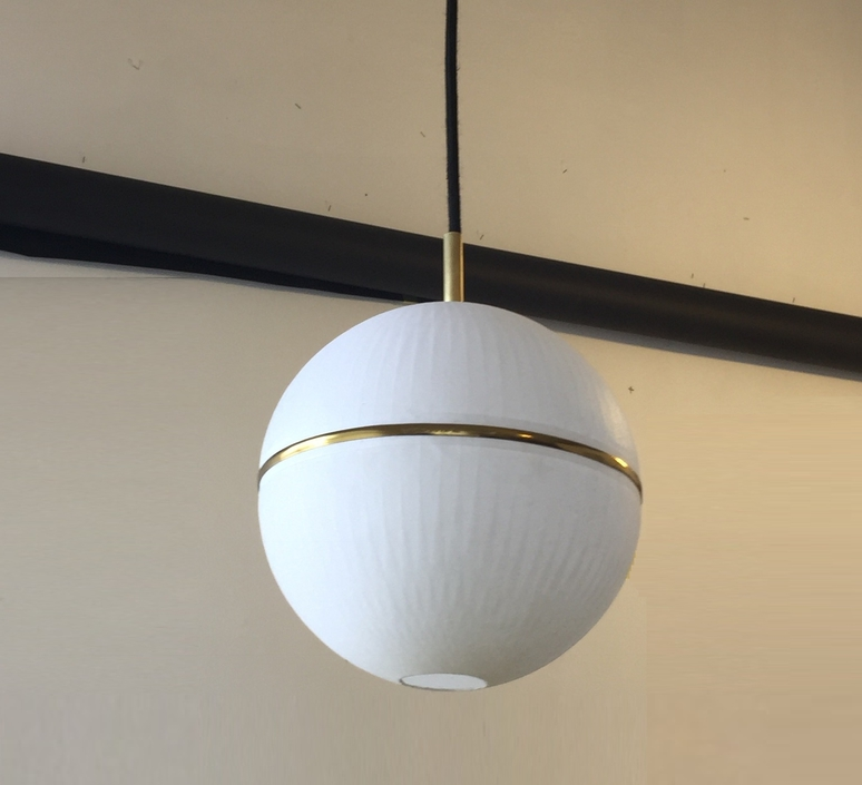 Precious b celine wright suspension pendant light  celine wright 000 pre 001 200 pre 001  design signed 54001 product