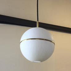 Precious b celine wright suspension pendant light  celine wright 000 pre 001 200 pre 001  design signed 54001 thumb