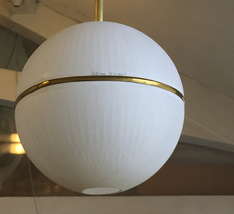 Precious b celine wright suspension pendant light  celine wright 000 pre 001 200 pre 001  design signed 54002 product
