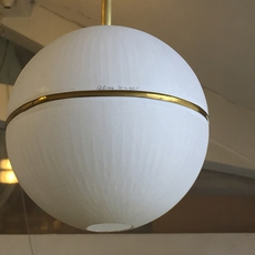Precious b celine wright suspension pendant light  celine wright 000 pre 001 200 pre 001  design signed 54002 thumb