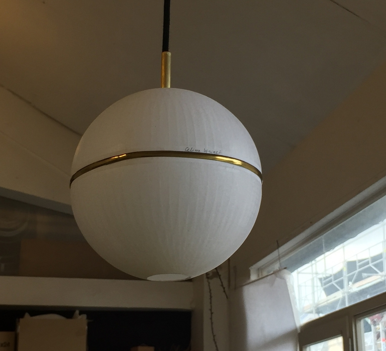 Precious b celine wright suspension pendant light  celine wright 000 pre 001 200 pre 001  design signed 54003 product