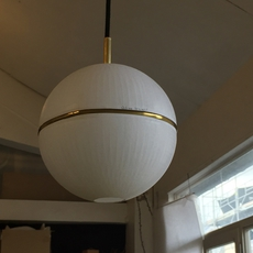 Precious b celine wright suspension pendant light  celine wright 000 pre 001 200 pre 001  design signed 54003 thumb
