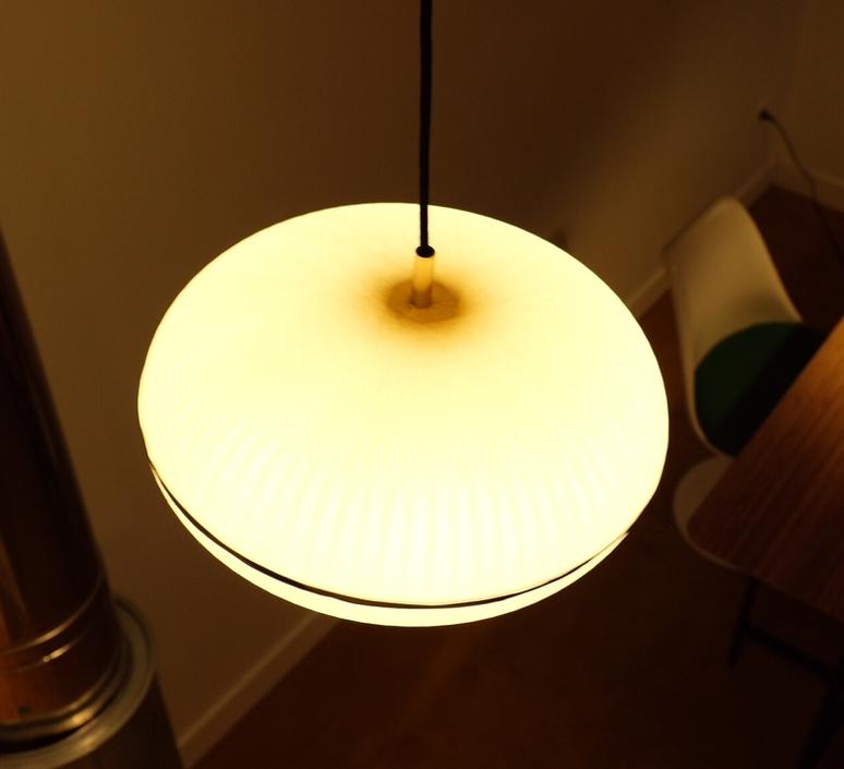 Precious l celine wright celine wright s precious l luminaire lighting design signed 28252 product
