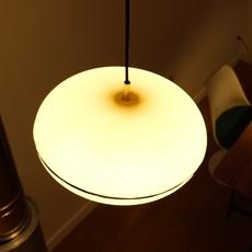 Precious l celine wright celine wright s precious l luminaire lighting design signed 28252 thumb