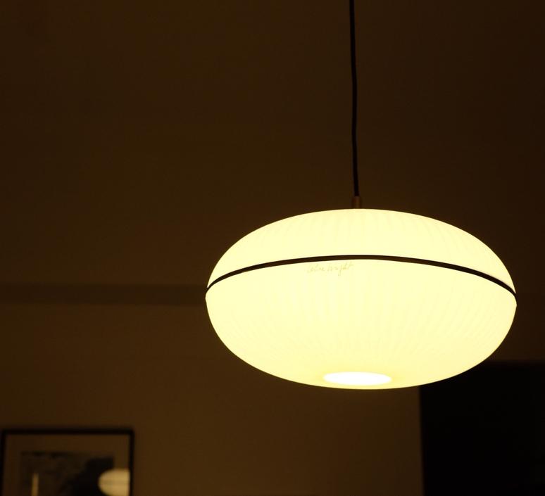 Precious l celine wright celine wright s precious l luminaire lighting design signed 28253 product
