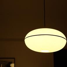 Precious l celine wright celine wright s precious l luminaire lighting design signed 28253 thumb