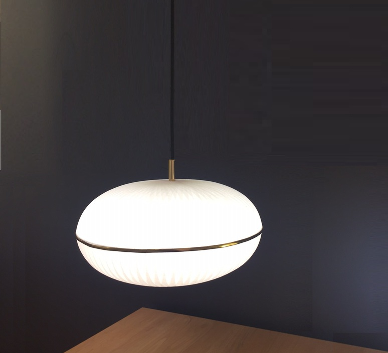 Precious l celine wright celine wright s precious l luminaire lighting design signed 28282 product