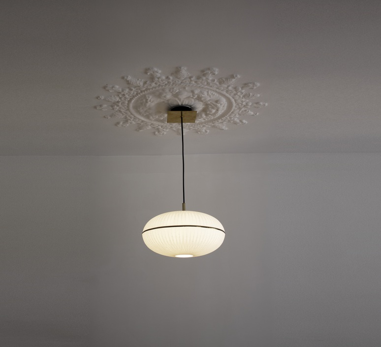 Precious l celine wright celine wright s precious l luminaire lighting design signed 54652 product
